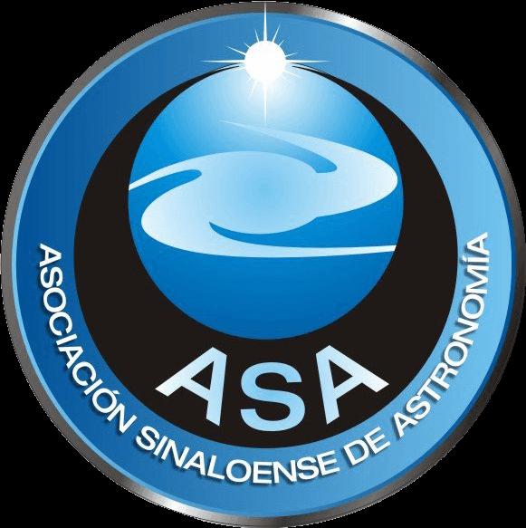 Asociación Sinaloense de Astronomía